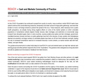 Cash-and-Markets-Community-of-Practice-1.jpg